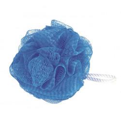 Fleur Massage Bleu roi