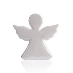 Ange en céramique tentation cosmetic