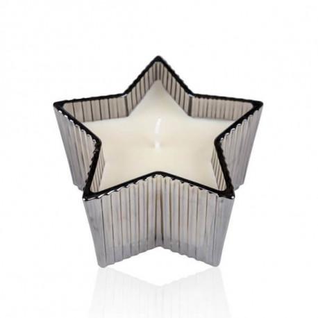 Bougie parfumée étoile WINTER MAGIC tentation cosmetic