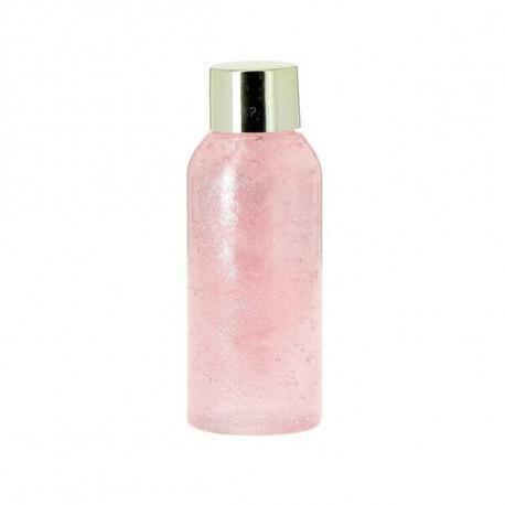 Mignonnette Bain moussant Rose nacré pailleté (50 ml)