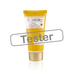 Tester PRENIUM COLLECTION Miel