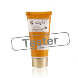 Tester PRENIUM COLLECTION Argan