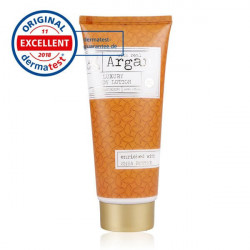 Lotion corps 'Argan'PRENIUM COLLECTION tentation cosmetic
