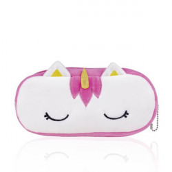 Trousse de toilette LICORNE tentation cosmetic