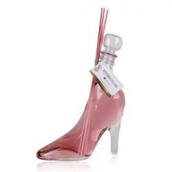 Parfum d'ambiance CHAUSSURE tentation cosmetic
