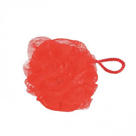 Fleur Massage Rouge