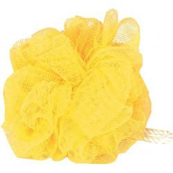 Fleur Massage Jaune Pastel