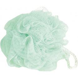 Fleur Massage Vert Pastel