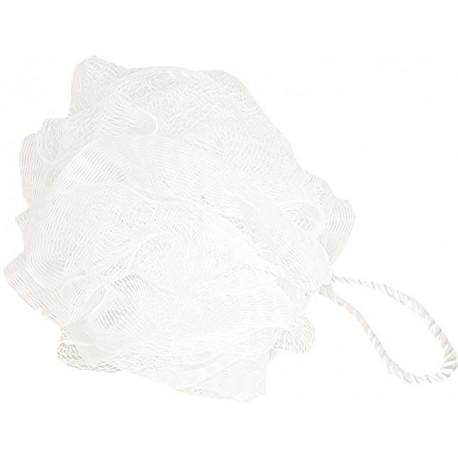 Fleur Massage Blanc