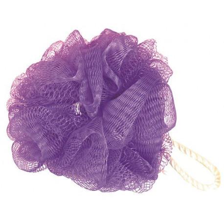 Fleur Massage Violet