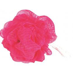 Fleur Massage Fuchsia
