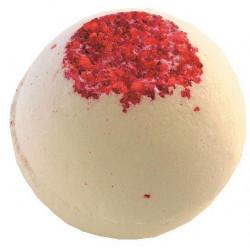 BUBBLE BALLS 'POWER OF LOVE' 180g, senteur : Musc