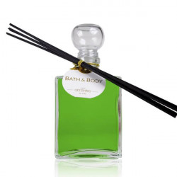 Parfum d'ambiance CAPRI - 200ml Tentatoin Cosmetic