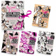 Set masques Visage DISNEY ANIMAL