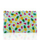 Trousse de toilette FRUITS Tentation cosmetic