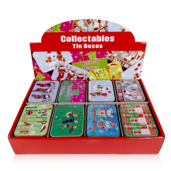 840905-tentation-cosmetic-grossiste-display-boite-metal-santa-and-co