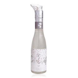 350130-tentation-cosmetic-distributeur-savon-mains-packaging-champagne-celebrate