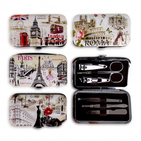 501802-tentation-cosmetic-grossiste-kit-manucure