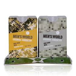 320694-tentation-cosmetic-coffret-display-spray-corporel-musc-homme-mens-world