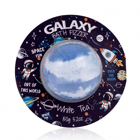 350287-tentation-cosmetic-boule-bain-effervescente-take-me-to-the-moon