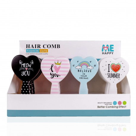 835847-tentation-cosmetic-grossiste-display-brosse-cheveux-best-friends