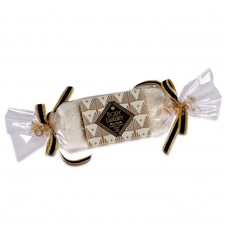 315704-tentation-cosmetic-grossiste-galet-effervescent-bain-body-luxury
