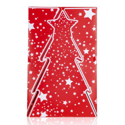 500457-tentation-cosmetic-grossiste-calendrier-avent-cosmetic-arbre-noel