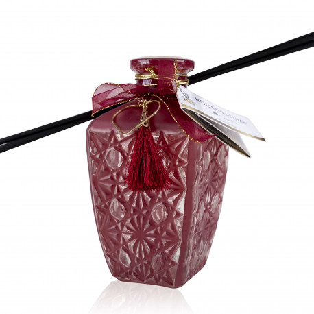 940247-tentation-cosmetic-grossiste-parfum-ambiance-mia-bordeau-divine-beauty