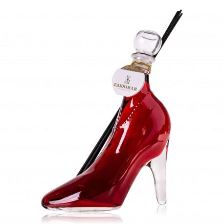 940022-tentation-cosmetic-grossiste-parfum-ambiance-chaussure-bordeau