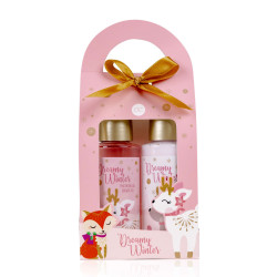 500301-tentation-cosmetic-grossiste-coffret-cadeau-soin-douche-mini-dreamy-winter