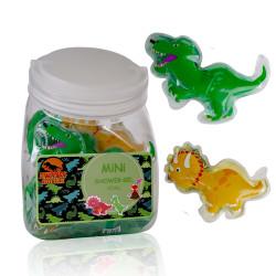 230085-tentation-cosmetic-grossiste-display-berlingots-gel-douche-dinosaure