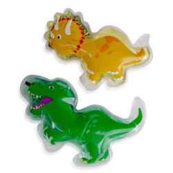 230085-tentation-cosmetic-grossiste-display-berlingots-gel-douche-dinosaure