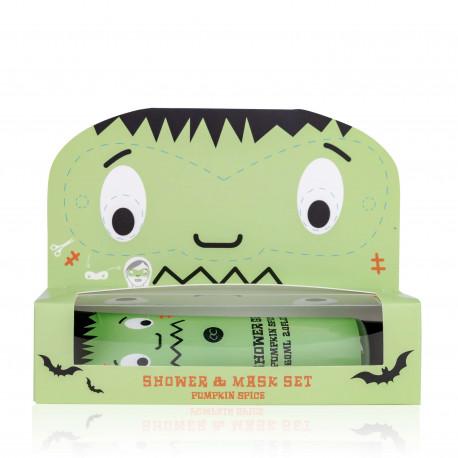350419-tentation-cosmetic-grossiste-coffret-cadeau-douche-masque-halloween