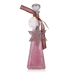 408695-tentation-cosmetic-grossiste-bain-moussants-fantasy-rose-nacre-paillete