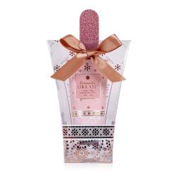 500263-tentation-cosmetic-grossiste-coffret-cadeau-femme-soins-mains-romantic-dream