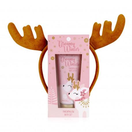 500305-tentation-cosmetic-grossiste-coffret-cadeau-lotion-coprs-dreamy-winter