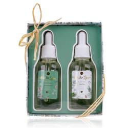 500352-tentation-cosmetic-grossiste-coffret-cadeau-huile-corporelle-winter-spa