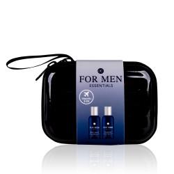 500669-tentation-cosmetic-grossiste-coffret-cadeau-soins-voyage-homme-for-men