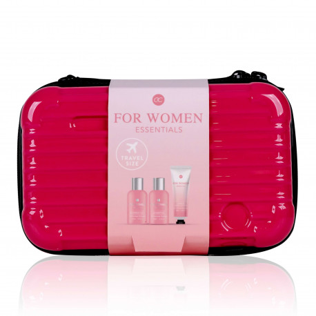500676-tentation-cosmetic-grossiste-coffret-voyage-femme-rouge