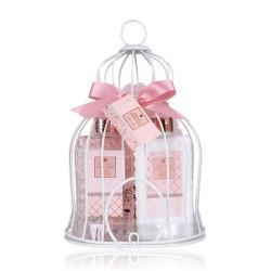 500972-tentation-cosmetic-grossiste-coffret-cadeau-femme-soins-deco-douche-bain-romantic-dream