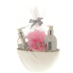 530431-tentation-cosmetic-coffret-cadeau-soin-bain-douche