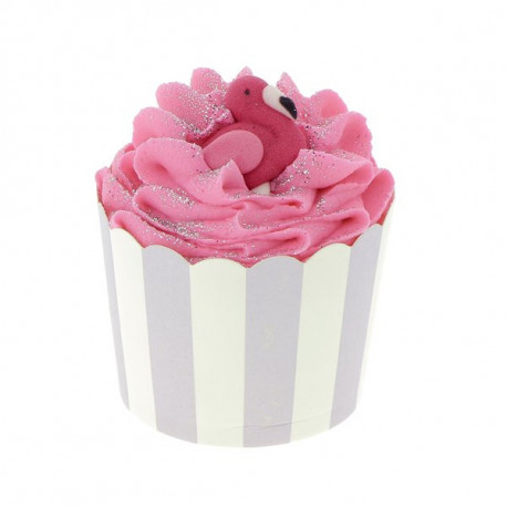 Cake de bain SWEET PINKA