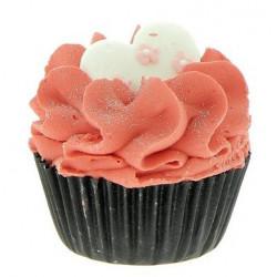 Mini Cupcake SWEET LOVE