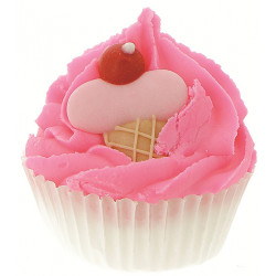 Mini Cupcake SWEET CREAM