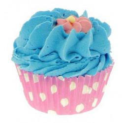 Mini Cupcake AQUA FRESH
