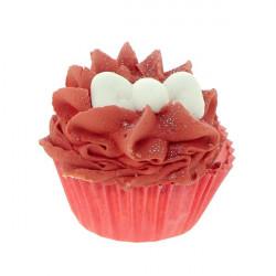 Mini Cupcake MINIE MOO