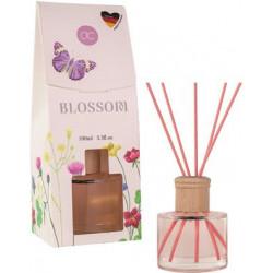 Parfum d'ambiance BLOSSOM