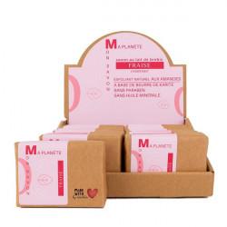 380306-tentation-cosmetic-grossiste-savon-lait-brebis-zero-dechet