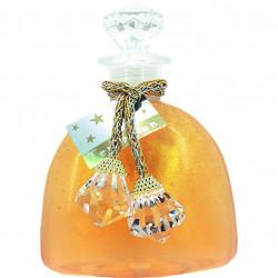 495470-tentation-cosmetic-bain-moussant-nina-or-pailleté