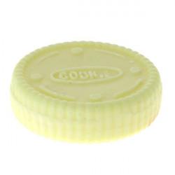 Savon Cookie Citron